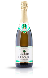 Cascad Classic Muscat